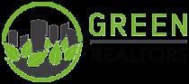 Green Realtors